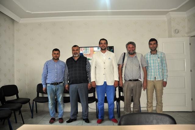 gokkaya_basinla_bir_arada_5