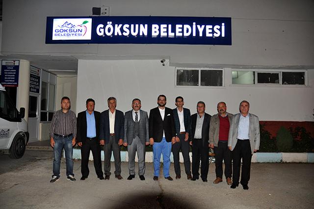 gokkaya_baskan_ziyareti_6