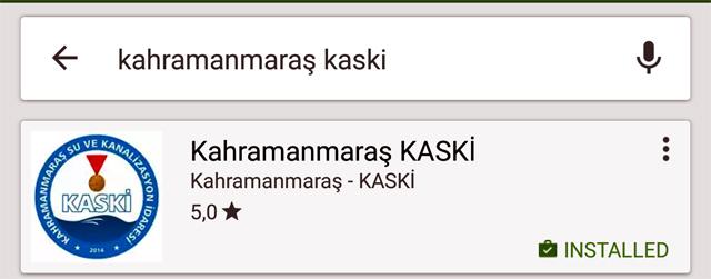 kaski_mabil_1