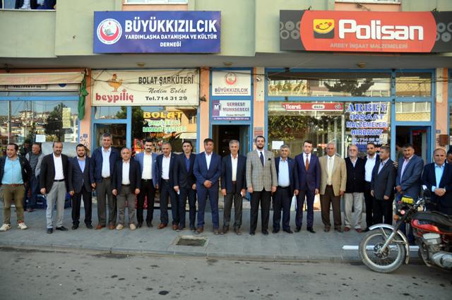 kizilcik_kahvalti_programi_7