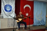 Göksun Ülkü Ocakları ve Türk-Eğitim Senden Öğretmenler Günü Gecesi – Foto Galeri