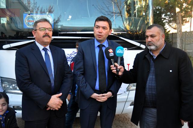 belediye_canakkale_gezi_1