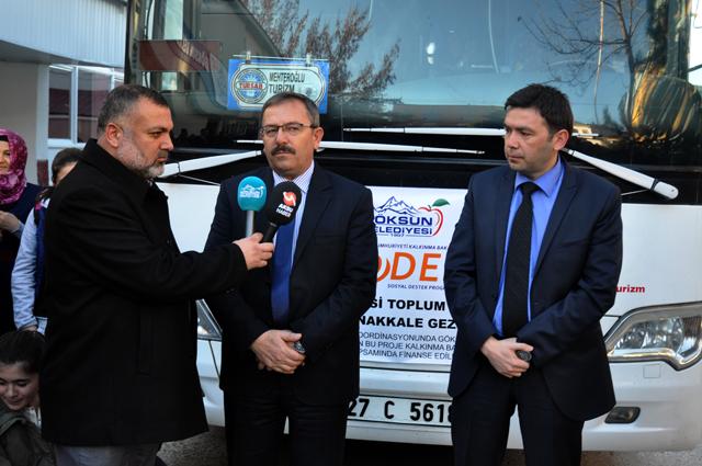 belediye_canakkale_gezi_2