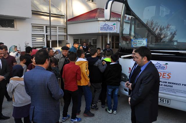 belediye_canakkale_gezi_4