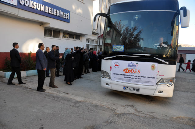 belediye_canakkale_gezi_5