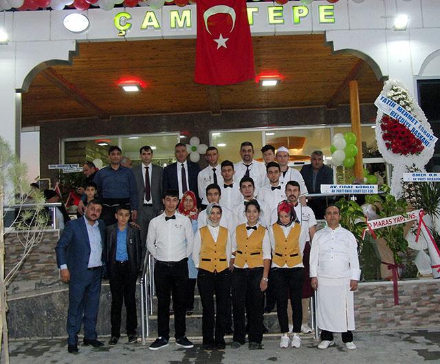 camlitepe-1-3