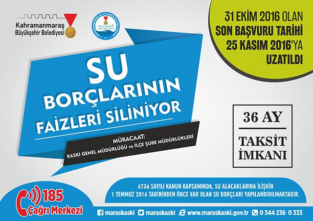 kaski-ic-rsm