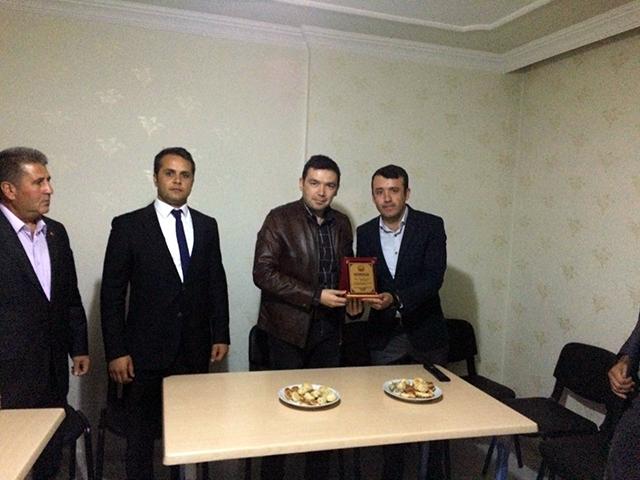 kizilcik_ayhan_6
