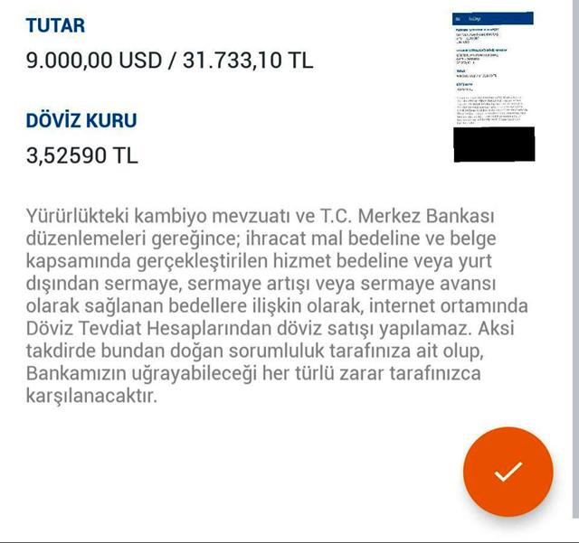 dolar_bozdur_1