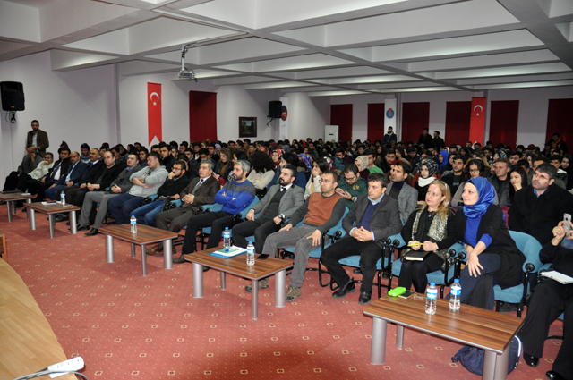 iletisim_ustaligi_seminer_0