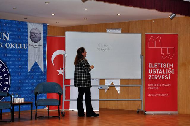 iletisim_ustaligi_seminer_1