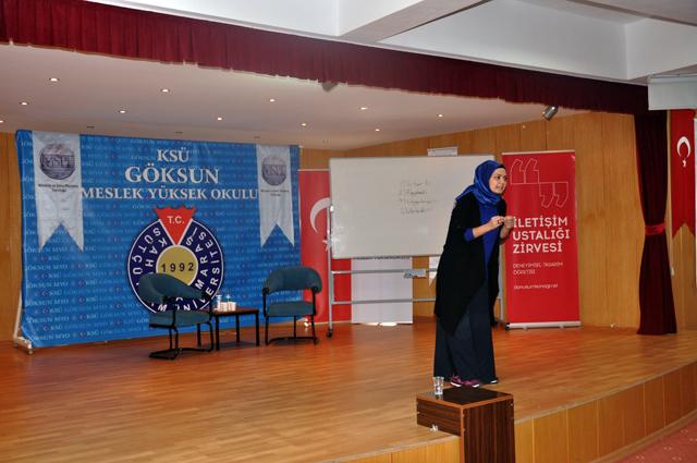 iletisim_ustaligi_seminer_3