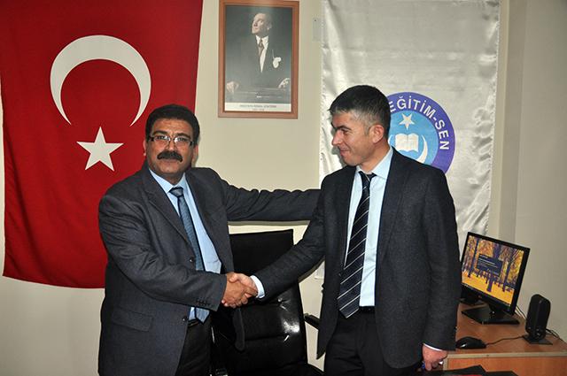 turk_egitim_sen_degisim_1