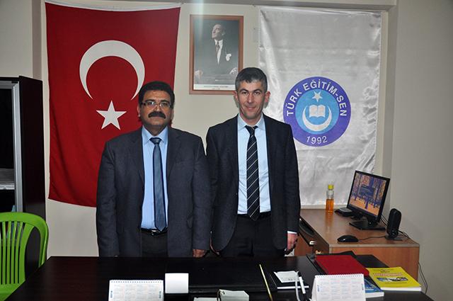 turk_egitim_sen_degisim_2
