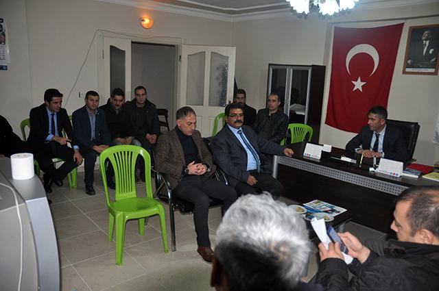 turk_egitim_sen_degisim_4