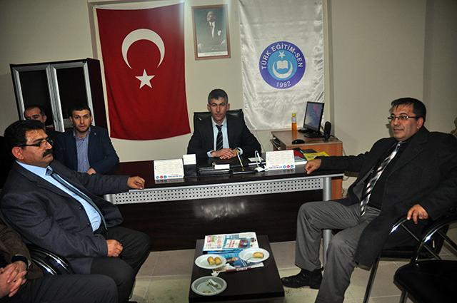 turk_egitim_sen_degisim_5