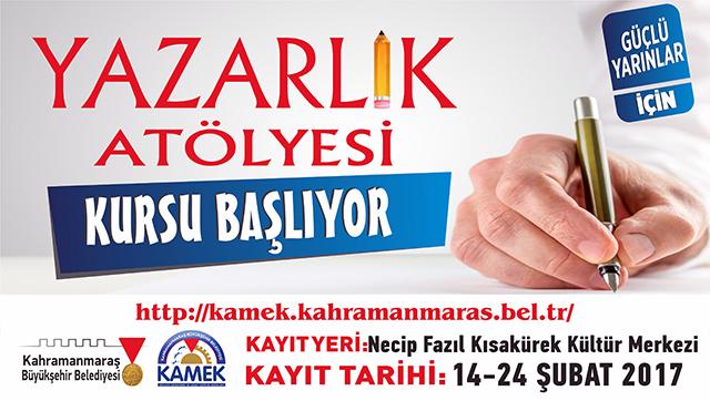 kamek_iki_kurs_1