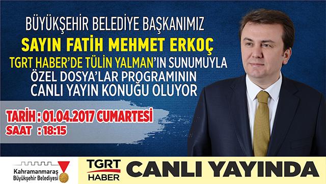 baskan_erkoc_canliyayin_tgrt_1