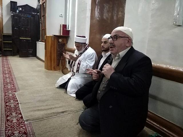 canakkale_sehitleri_anmasabah_2