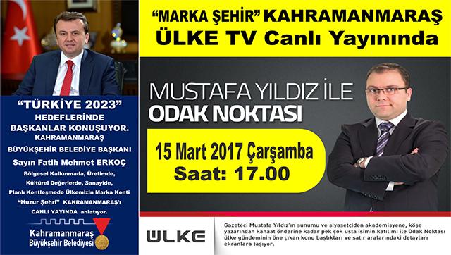 erkoc_ulke_canlı_1