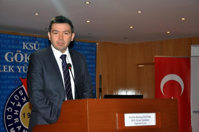 myo_orman_haftasi_2