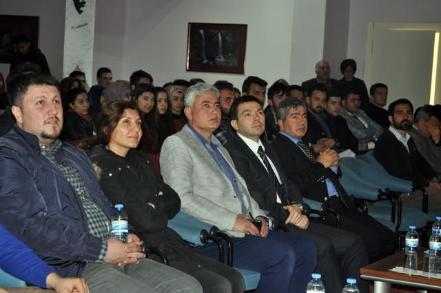 myo_orman_haftasi_4