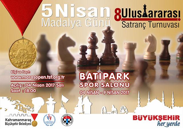 satranc_turnuvasi_1