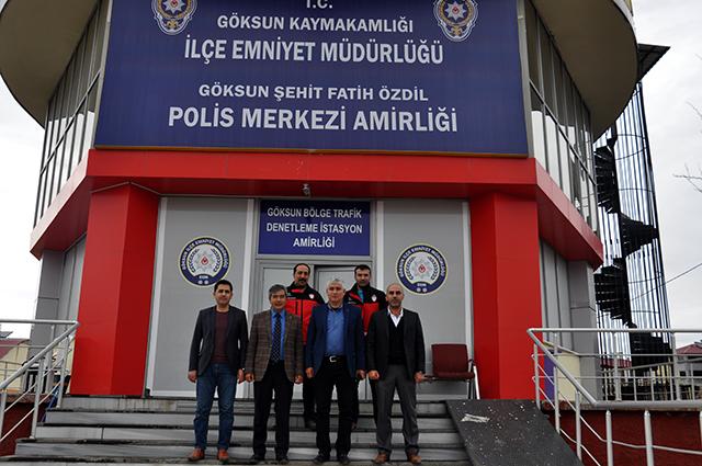 ihh_emniyet_ziyareti_3