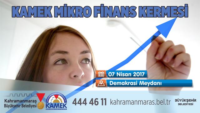 kamek_mikro_kermes_1