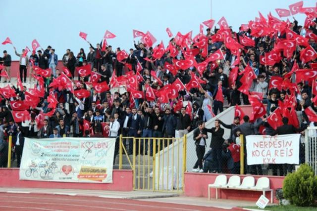 ocaksevdamiz_turkiye_1