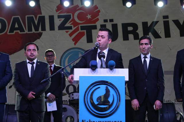 ocaksevdamiz_turkiye_3