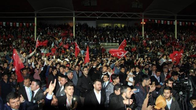 ocaksevdamiz_turkiye_4