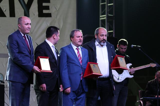 ocaksevdamiz_turkiye_5