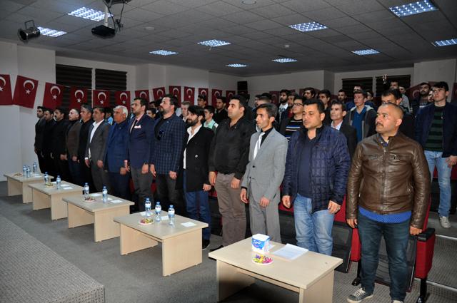 ulkuocaklari_turkesiandi_1