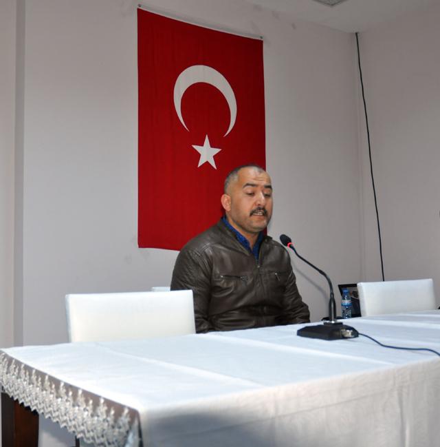 ulkuocaklari_turkesiandi_2