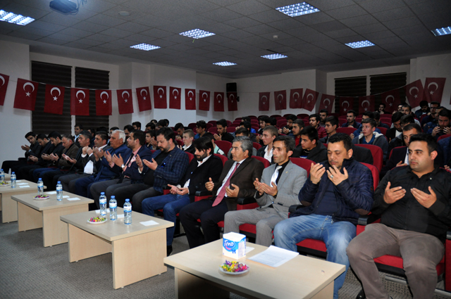 ulkuocaklari_turkesiandi_3