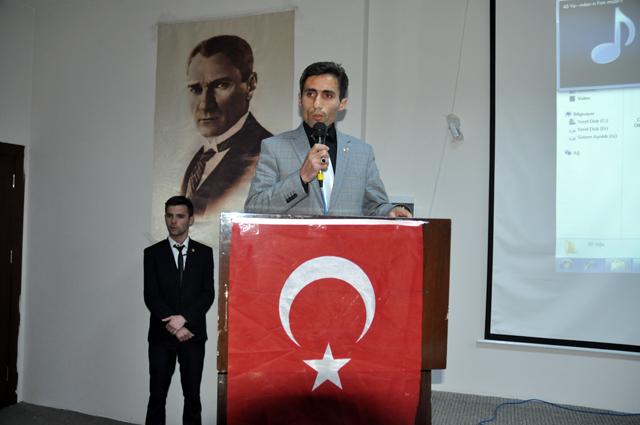 ulkuocaklari_turkesiandi_4