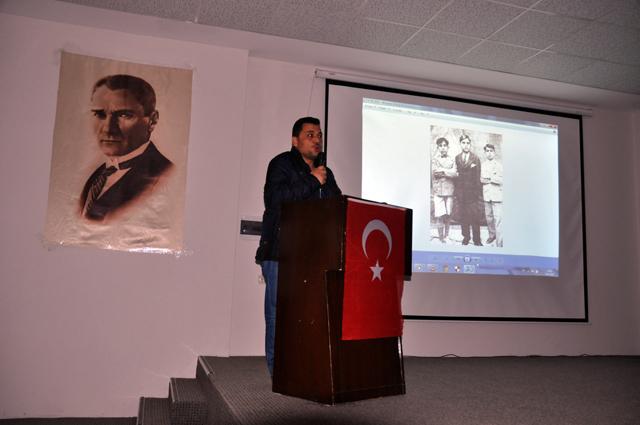 ulkuocaklari_turkesiandi_5