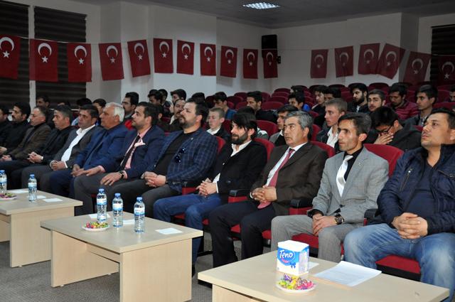 ulkuocaklari_turkesiandi_6