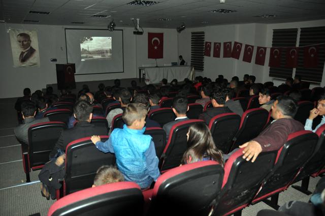 ulkuocaklari_turkesiandi_7