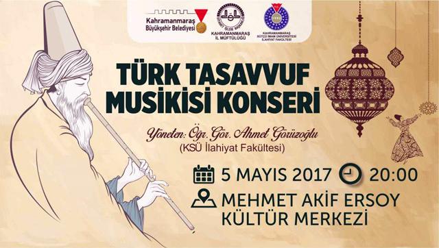 turk_tasavvvuf_musikisi_1