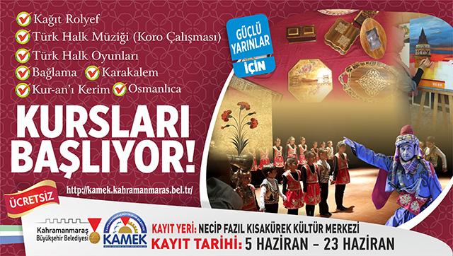 kamek_kurs_kayitlari_1