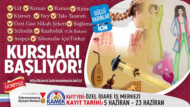 kamek_kurs_kayitlari_2