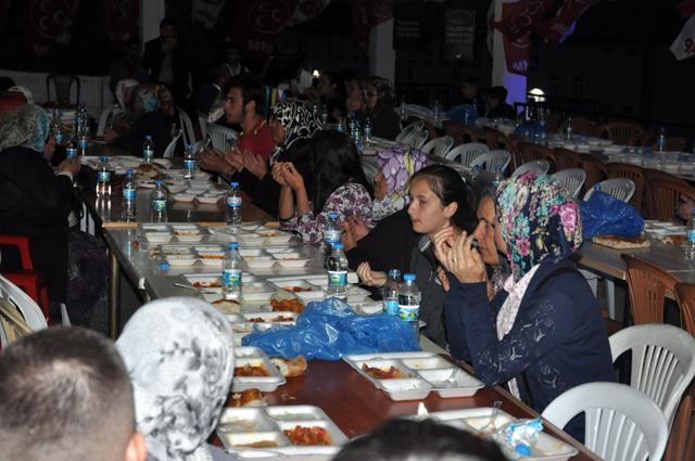 mhpgoksun_iftar_6