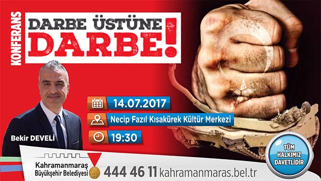 darbe_konferans_1