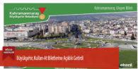 Büyükşehir, Kullan-At Biletlerine Açıklık Getirdi