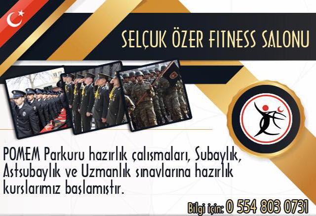 askeri_sinavpomemkurslari_1